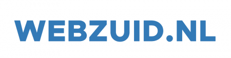 WebZuid.nl